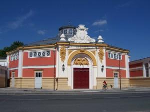 centre-national-arts-cirque-chalons @ OT Châlons